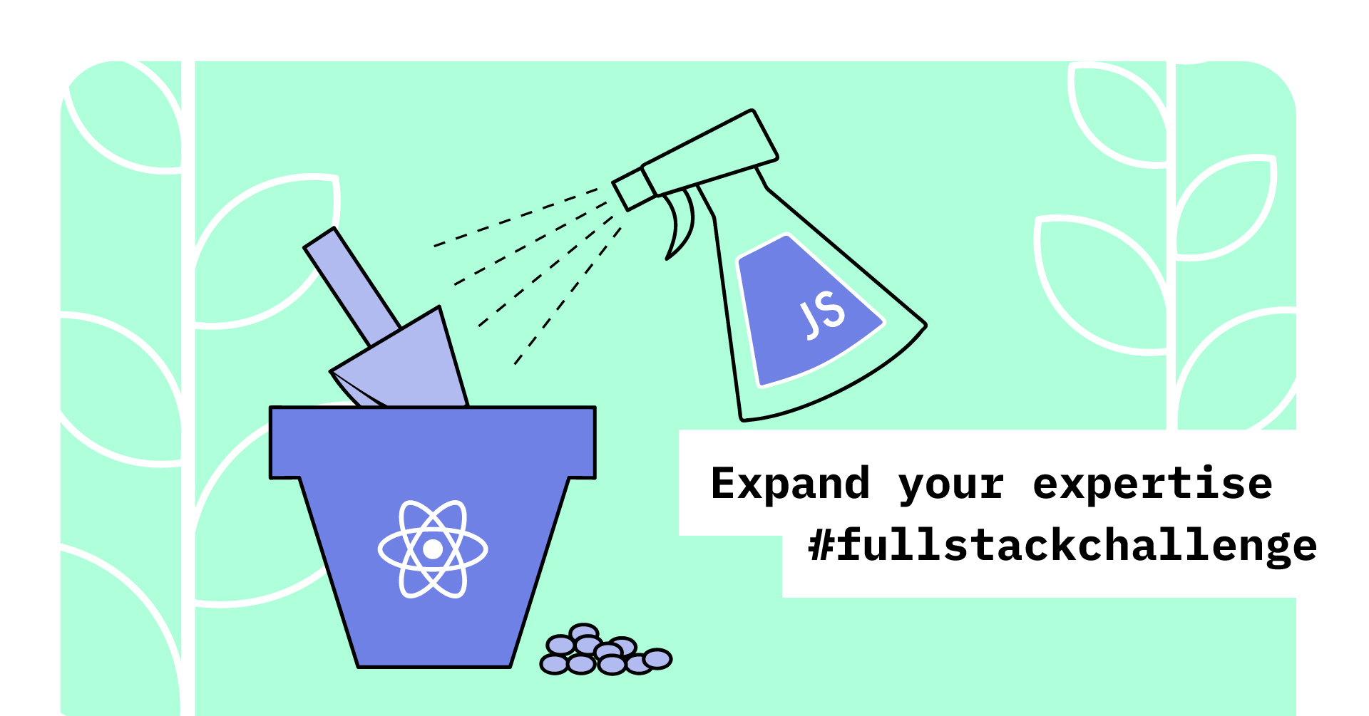 Fullstack part1 | Introduction to React